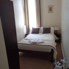The Beverley Hotel комната для гостей фото 3