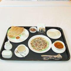 OYO 5171 Hotel Palace Residency in Mumbai, India from 31$, photos, reviews - zenhotels.com photo 3