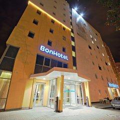 Отель Bon Минск фото 7