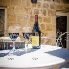 Отель Lemon Tree Bed & Breakfast Мальта, Заббар - отзывы, цены и фото номеров - забронировать отель Lemon Tree Bed & Breakfast онлайн в номере