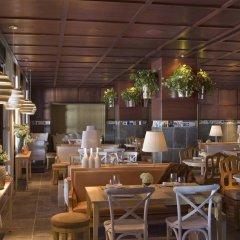 SLS Hotel, a Luxury Collection Hotel, Beverly Hills питание