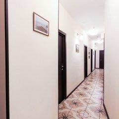 Гостиница Демократ на Невском 95 интерьер отеля фото 3