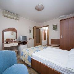 Slavyanska Beseda Hotel фото 6