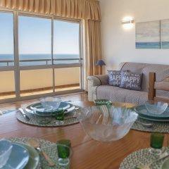 Отель B43 - Spotless Seaview Португалия, Портимао - отзывы, цены и фото номеров - забронировать отель B43 - Spotless Seaview онлайн фото 13