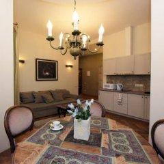 Отель Kubu Guest House Литва, Клайпеда - отзывы, цены и фото номеров - забронировать отель Kubu Guest House онлайн фото 3