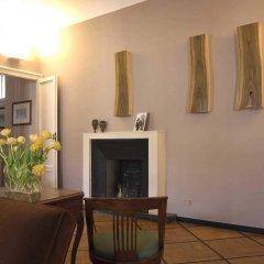 Отель B&B Bonaparte Suites комната для гостей фото 2