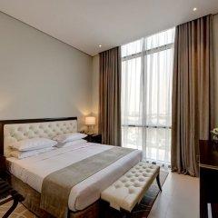 Maisan Hotel комната для гостей фото 3