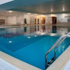 Отель Jardim do Vau Resort бассейн фото 3