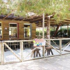 Отель Zafiro Tropic фото 5