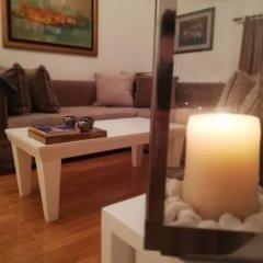 Отель Queen's Apartments Сербия, Белград - отзывы, цены и фото номеров - забронировать отель Queen's Apartments онлайн интерьер отеля