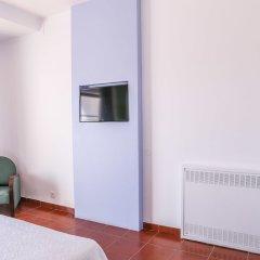 Отель da Aldeia Португалия, Албуфейра - отзывы, цены и фото номеров - забронировать отель da Aldeia онлайн удобства в номере фото 2