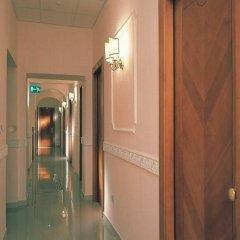 Hotel Philia интерьер отеля фото 2