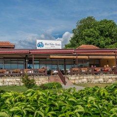 Hotel Ozlem Garden - All Inclusive гостиничный бар