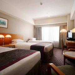 Hotel Metropolitan Tokyo Ikebukuro фото 5