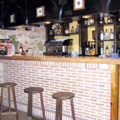 Отель Posada Del Canónigo Испания, Бурго-де-Осма-Сьюдад-де-Осма - отзывы, цены и фото номеров - забронировать отель Posada Del Canónigo онлайн фото 7
