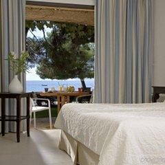 Отель Kyriad Cahors комната для гостей фото 4