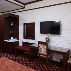 Отель Rakat Plaza Узбекистан, Ташкент - отзывы, цены и фото номеров - забронировать отель Rakat Plaza онлайн фото 5