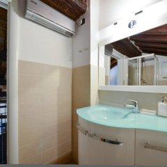 Отель Ibernesi 1 Apartment Италия, Рим - отзывы, цены и фото номеров - забронировать отель Ibernesi 1 Apartment онлайн фото 19
