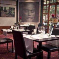 Отель Radisson Blu Scandinavia Hotel Швеция, Гётеборг - отзывы, цены и фото номеров - забронировать отель Radisson Blu Scandinavia Hotel онлайн питание