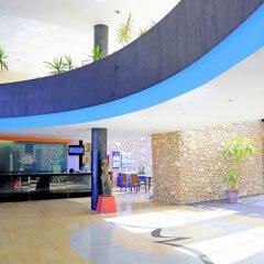 LABRANDA Hotel Golden Beach - All Inclusive фото 8