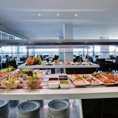 Отель Barceló Jandia Club Premium - Только для взрослых фото 3
