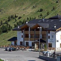 Hotel Locanda Bonardi Коллио фото 4