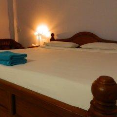 Отель Naranya Mansion Паттайя комната для гостей фото 2
