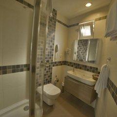 Sarnic Premier Hotel ванная фото 2