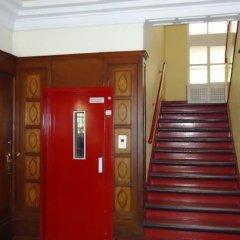 Hotel Bellevue am Kurfürstendamm интерьер отеля фото 3