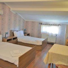 Отель Kibor Болгария, Димитровград - отзывы, цены и фото номеров - забронировать отель Kibor онлайн фото 12