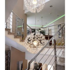 Отель 3City Hostel Польша, Гданьск - 5 отзывов об отеле, цены и фото номеров - забронировать отель 3City Hostel онлайн балкон