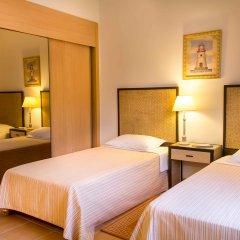 Отель Tivoli Marina Portimao комната для гостей фото 5