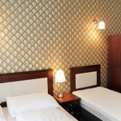 Elen's Hotel Arlington Prague комната для гостей фото 10