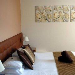 Hotel Hudson комната для гостей фото 4