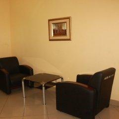 Ann's Haven Hotel & Suites интерьер отеля фото 3