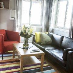 Отель City Housing - Lagårdsveien 13 Норвегия, Ставангер - отзывы, цены и фото номеров - забронировать отель City Housing - Lagårdsveien 13 онлайн комната для гостей фото 5