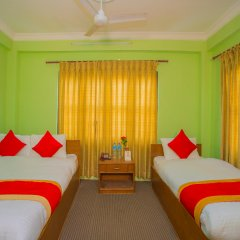 Отель OYO 233 Waling Fulbari Guest House Непал, Катманду - отзывы, цены и фото номеров - забронировать отель OYO 233 Waling Fulbari Guest House онлайн детские мероприятия