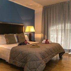 Отель Aptos Alcam Alio Барселона детские мероприятия фото 2