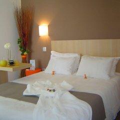 Отель Appart'City Confort Tours комната для гостей фото 2