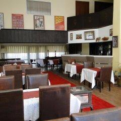 Panormos Hotel Турция, Дидим - отзывы, цены и фото номеров - забронировать отель Panormos Hotel онлайн гостиничный бар