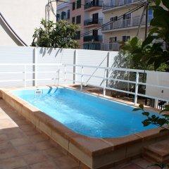 Отель Elegance Playa Arenal III фото 15