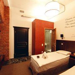 Мини-Отель Невский 74 комната для гостей фото 5