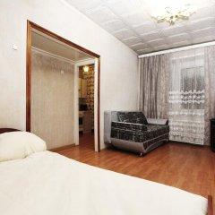 Гостиница Apartlux Tushinskaya в Москве отзывы, цены и фото номеров - забронировать гостиницу Apartlux Tushinskaya онлайн Москва комната для гостей фото 2