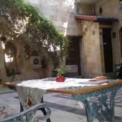 Отель Antique Belkishan Газиантеп