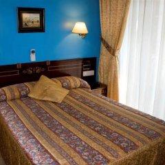 Отель Hostal Centro Sol Испания, Мадрид - отзывы, цены и фото номеров - забронировать отель Hostal Centro Sol онлайн фото 2