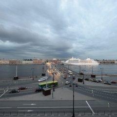 Гостиница Trezzini Palace в Санкт-Петербурге 9 отзывов об отеле, цены и фото номеров - забронировать гостиницу Trezzini Palace онлайн Санкт-Петербург пляж