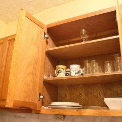 Апартаменты Sunset Strip Acadia Guest Apartment удобства в номере фото 2
