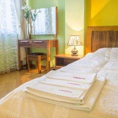Гостиница Kamchatka Guest House удобства в номере фото 2