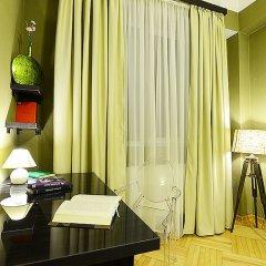 Отель Proper Vera Грузия, Тбилиси - отзывы, цены и фото номеров - забронировать отель Proper Vera онлайн удобства в номере