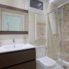 Отель Apartamento Lagun Concha Beach Испания, Сан-Себастьян - отзывы, цены и фото номеров - забронировать отель Apartamento Lagun Concha Beach онлайн фото 2
